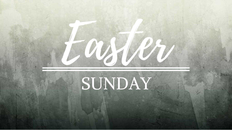 Easter+Banner.jpg