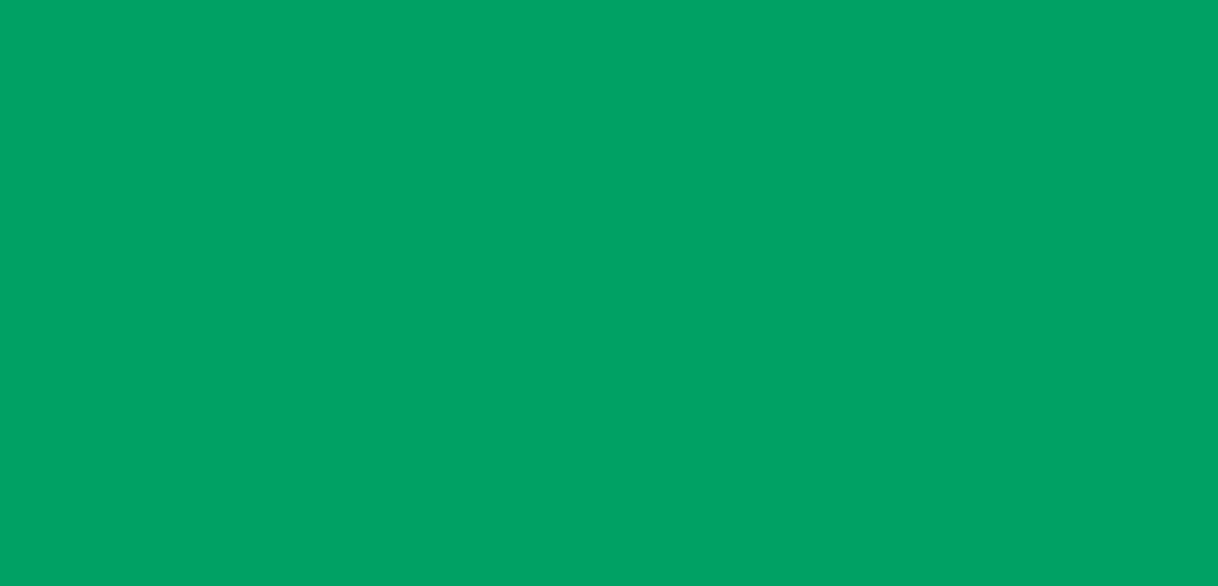 Color - Green.png