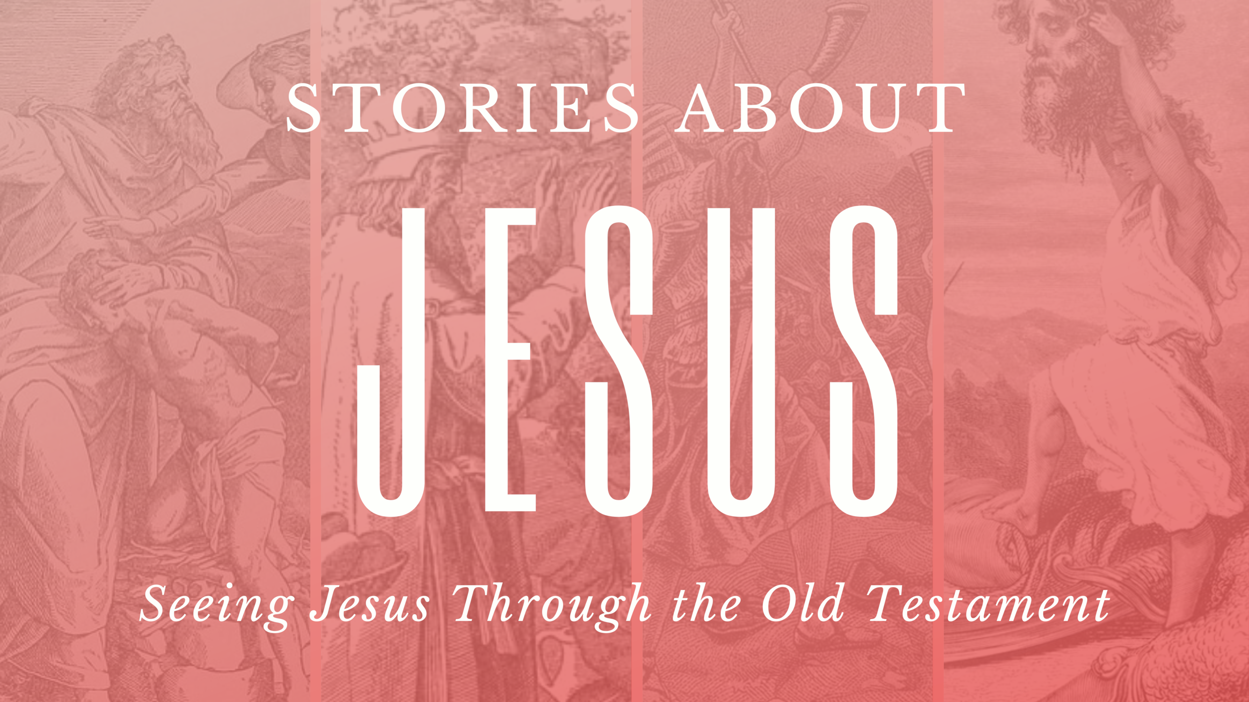 Stories About Jesus.png