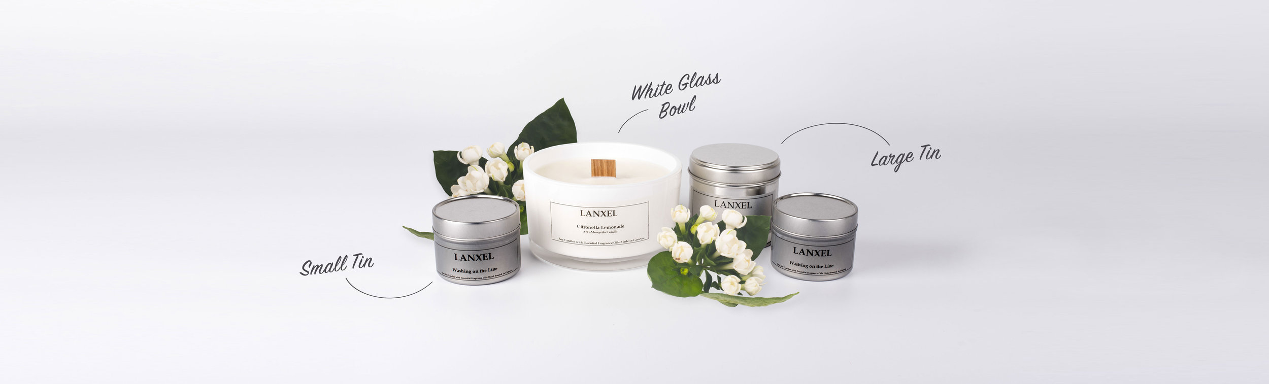 lanxel-candles-collection.jpg