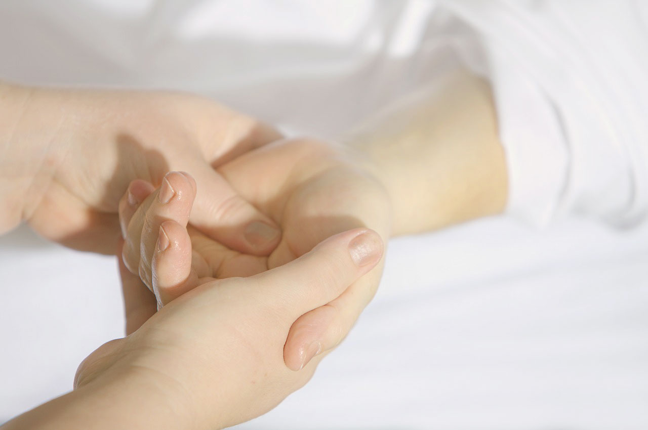 lanxel-massage.jpg