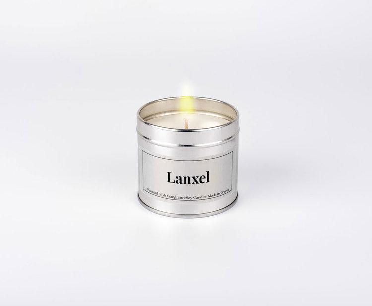 lanxel-candle-flame.jpg