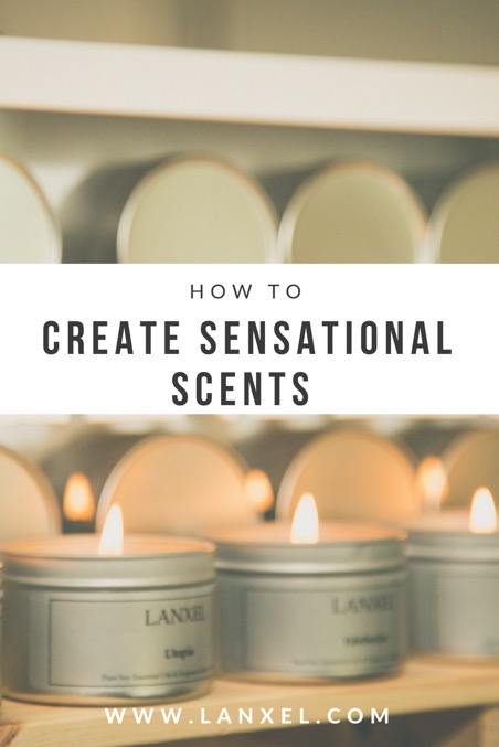 Createscents.jpg