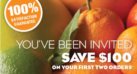 FreshDirect Coupon.jpg