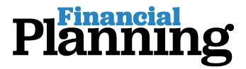 Financial Planning Logo.jpg