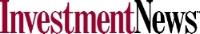 InvestmentNews Logo.jpg