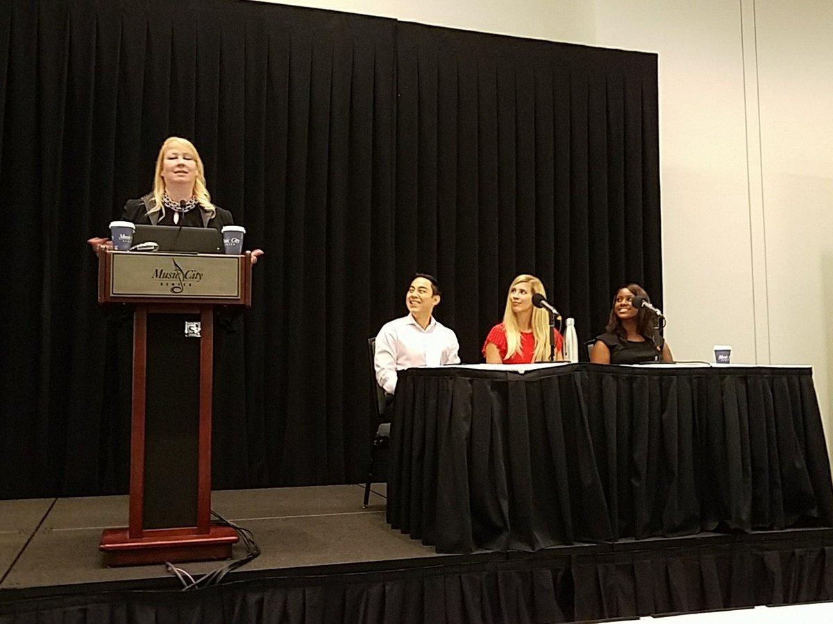 FPA NexGen Panel.jpg