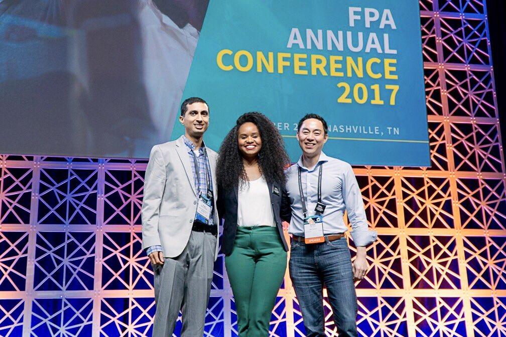 FPA Diversity Scholarship Winners.jpg
