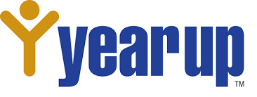 yearup logo.png