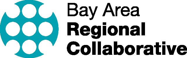 Bay Area Regional Collaborative (BARC)