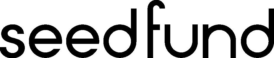 Seedfund logo