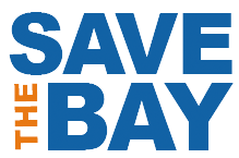 logo-save-the-bay.png