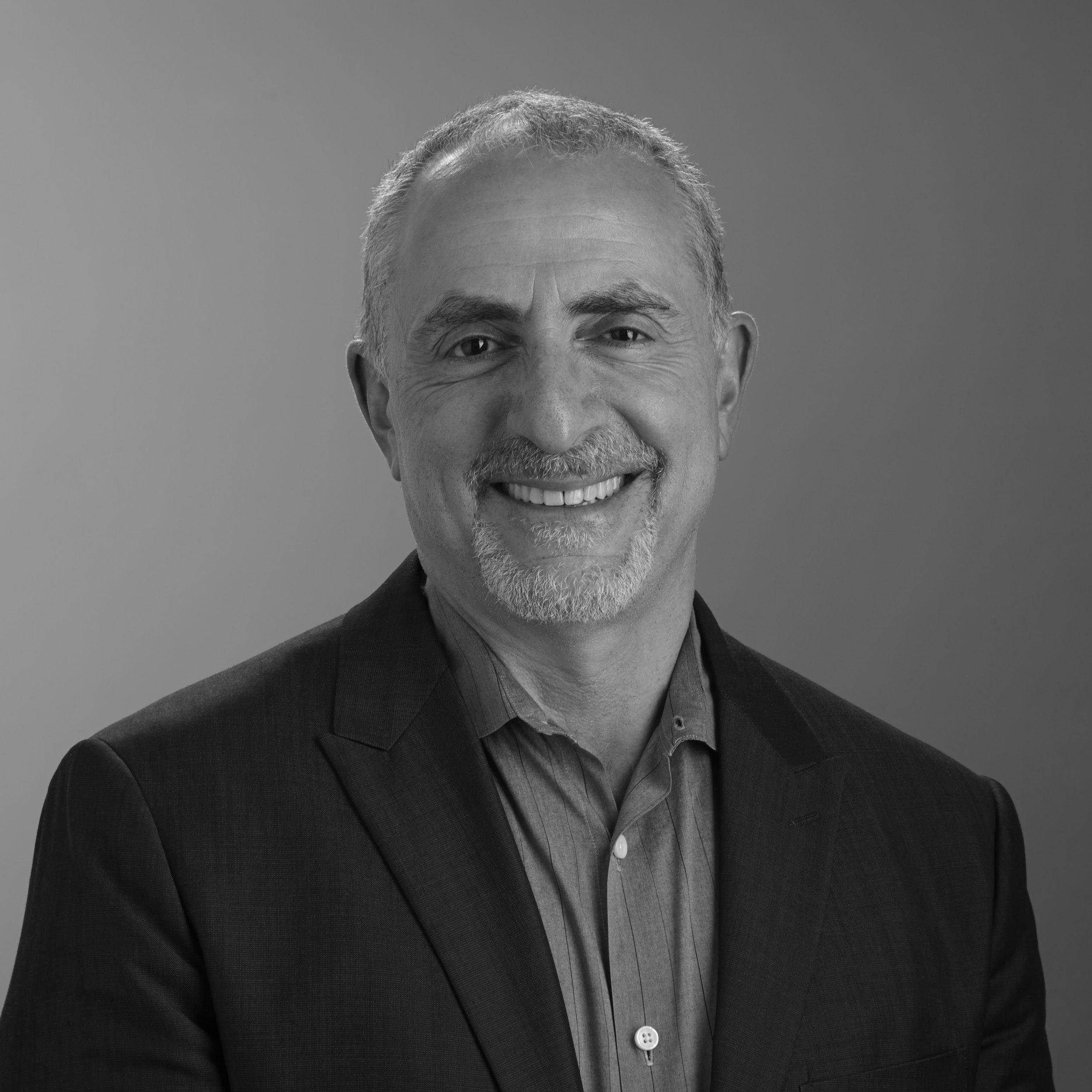 John Rahaim