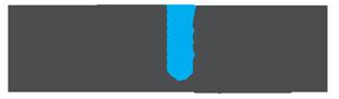 SFEI logo