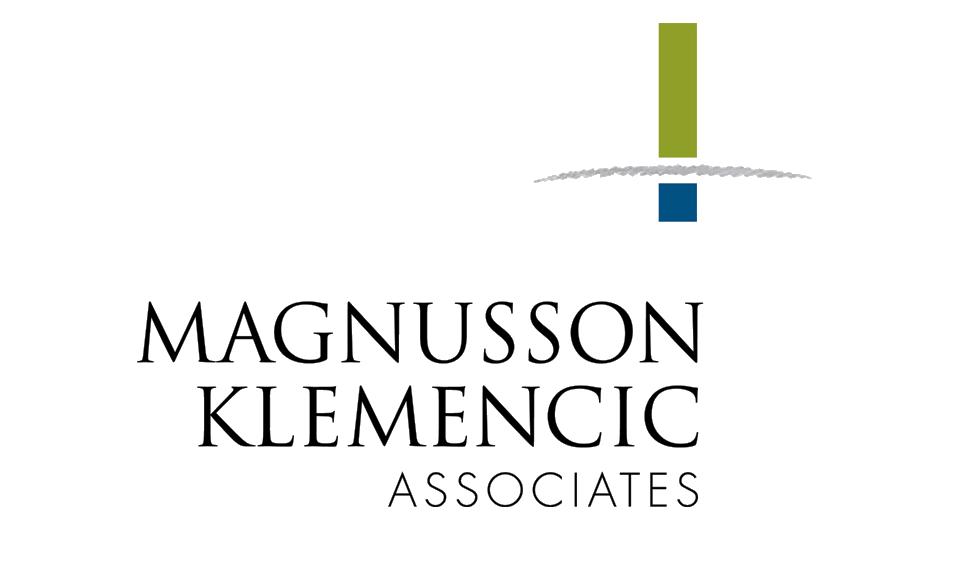 MAGNUSSON-KLEMENCIC-ASSOCIATES.png