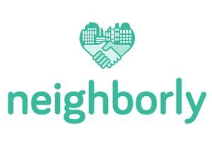 neighborly_logo_horizontal.jpg