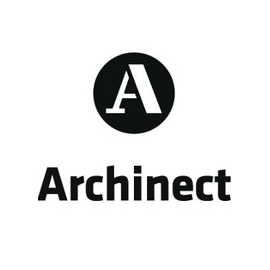 archinect-for_website.jpg