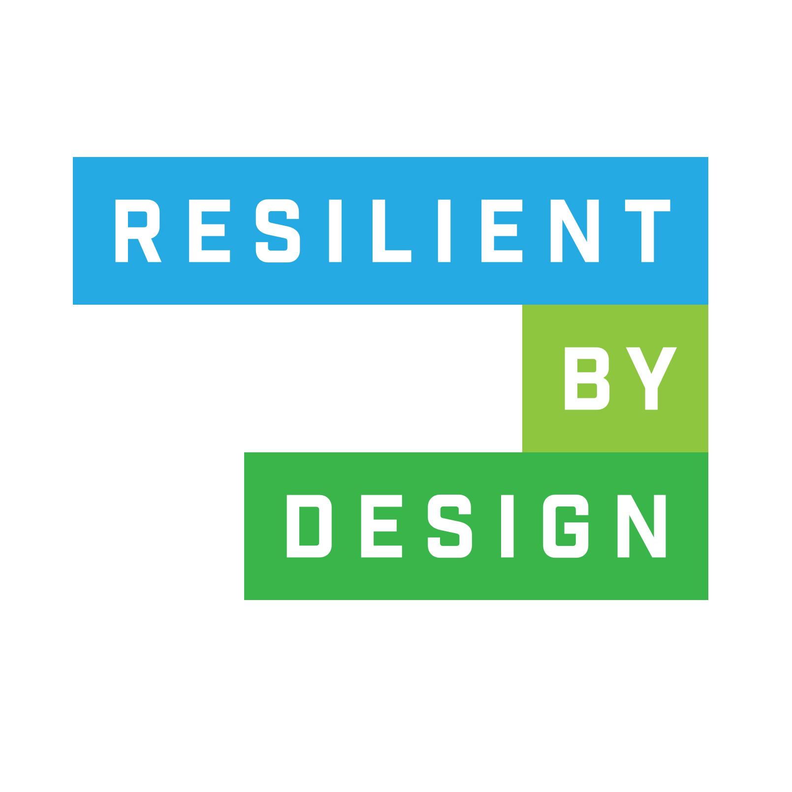 RbD_Logo_RGB.jpg