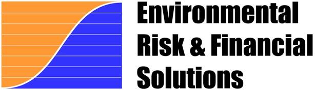 ER&FS logo.jpg