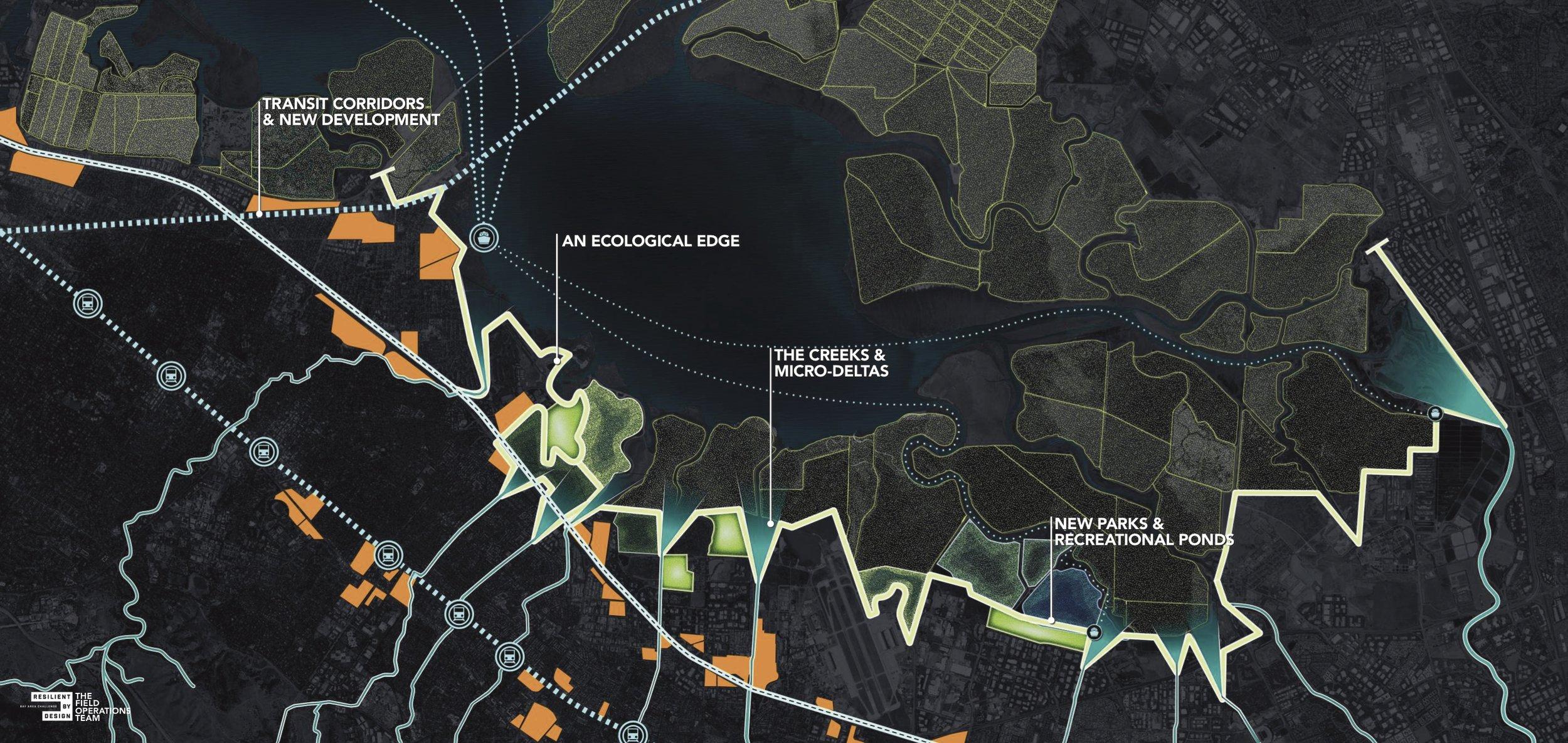 RBD_TheFieldOperationsTeam-SOUTHBAYTOWNS sml.jpg