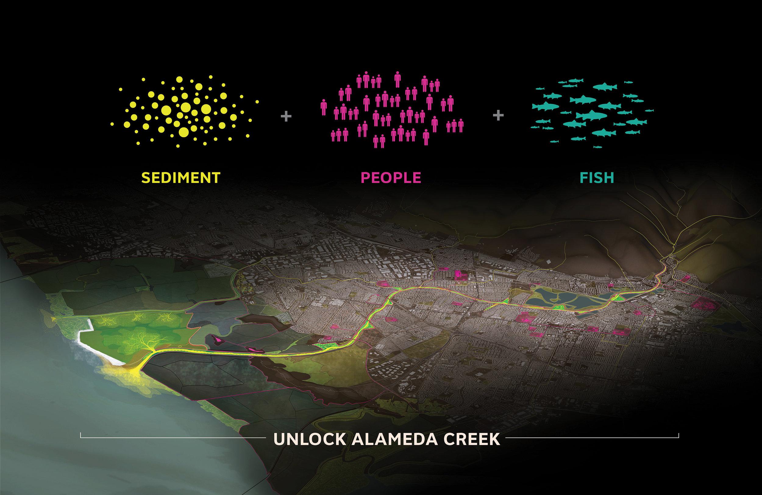 Public Sediment for Alameda Creek Press Images.jpg