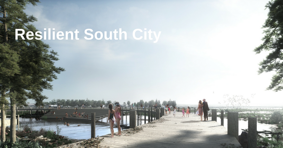 Resilient South City.png