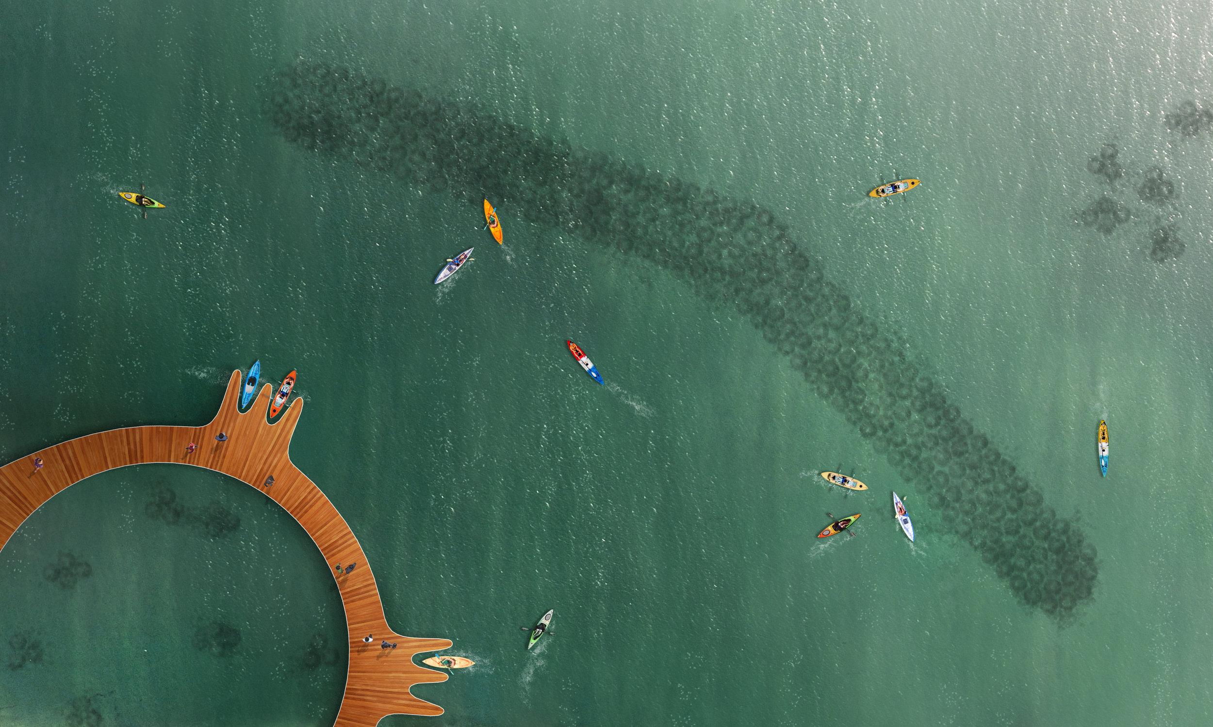 Kayak Circle.jpg
