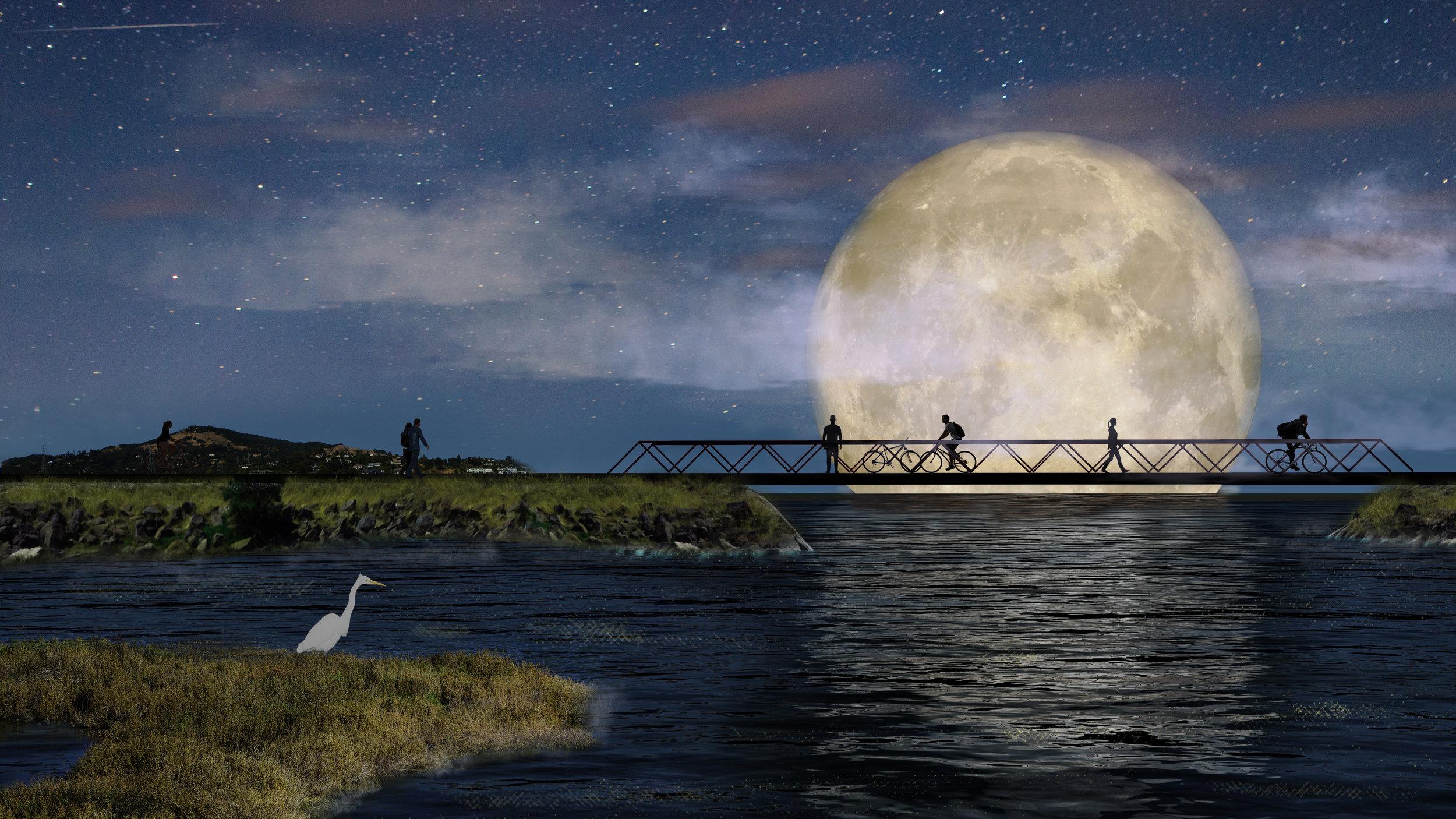 moon rise.jpg