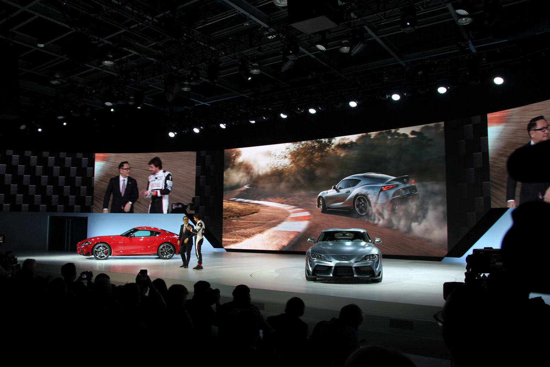 2020-Toyota-Supra-IMG_0814-2.jpg