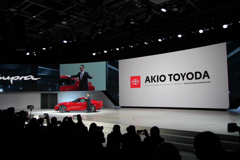 2020-Toyota-Supra-IMG_0792-2.jpg