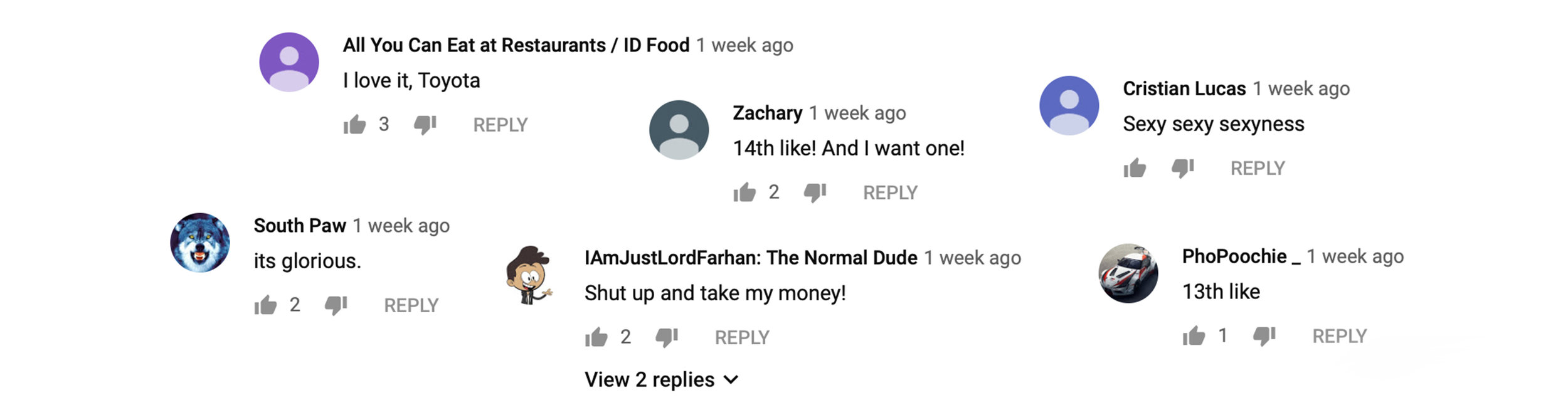 comments.jpg