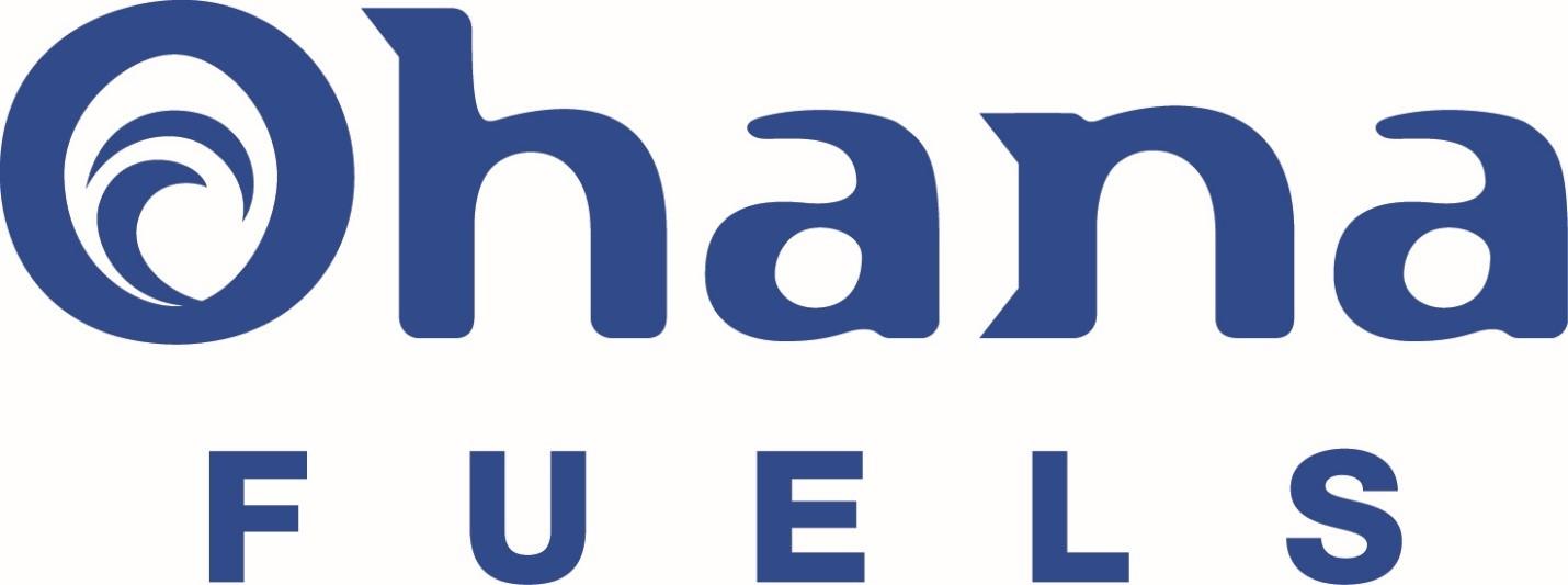 Ohana Fuels logo.jpg
