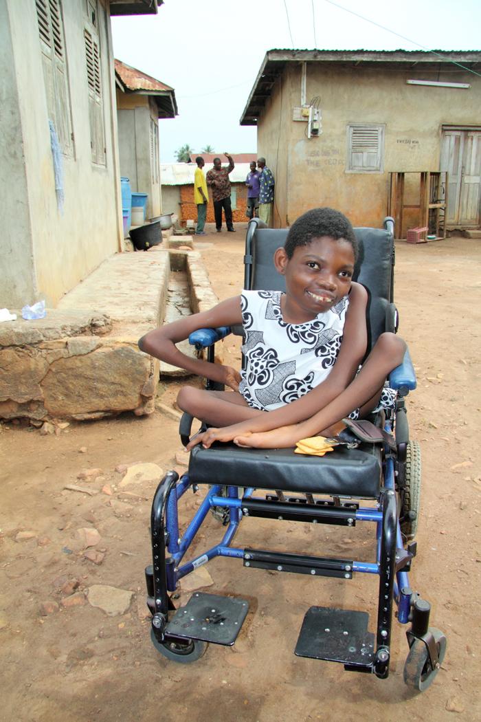 mawunyo-wheelchair1 (1).JPG