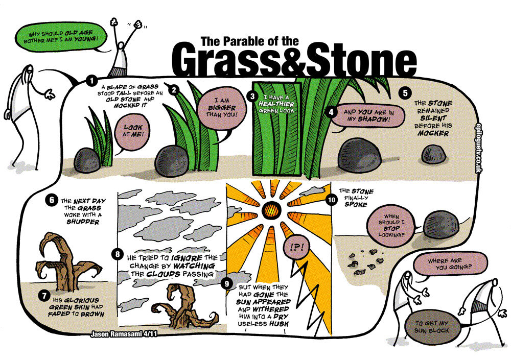 2-grassandstonemaster2FINALWEB.jpg