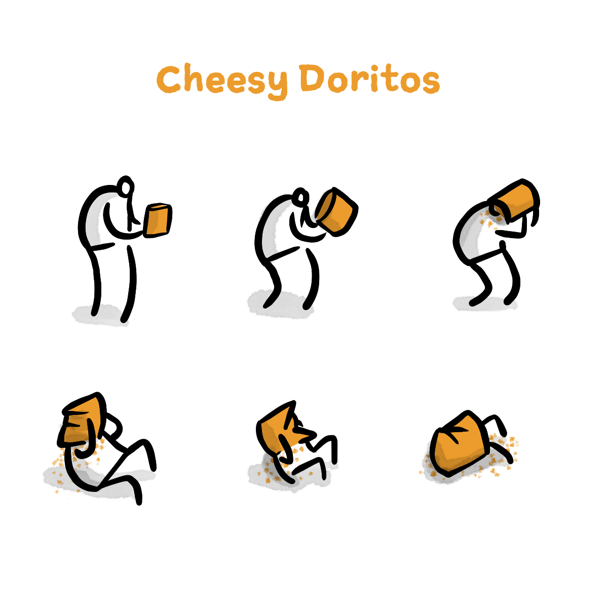 cheesy doritos.jpg