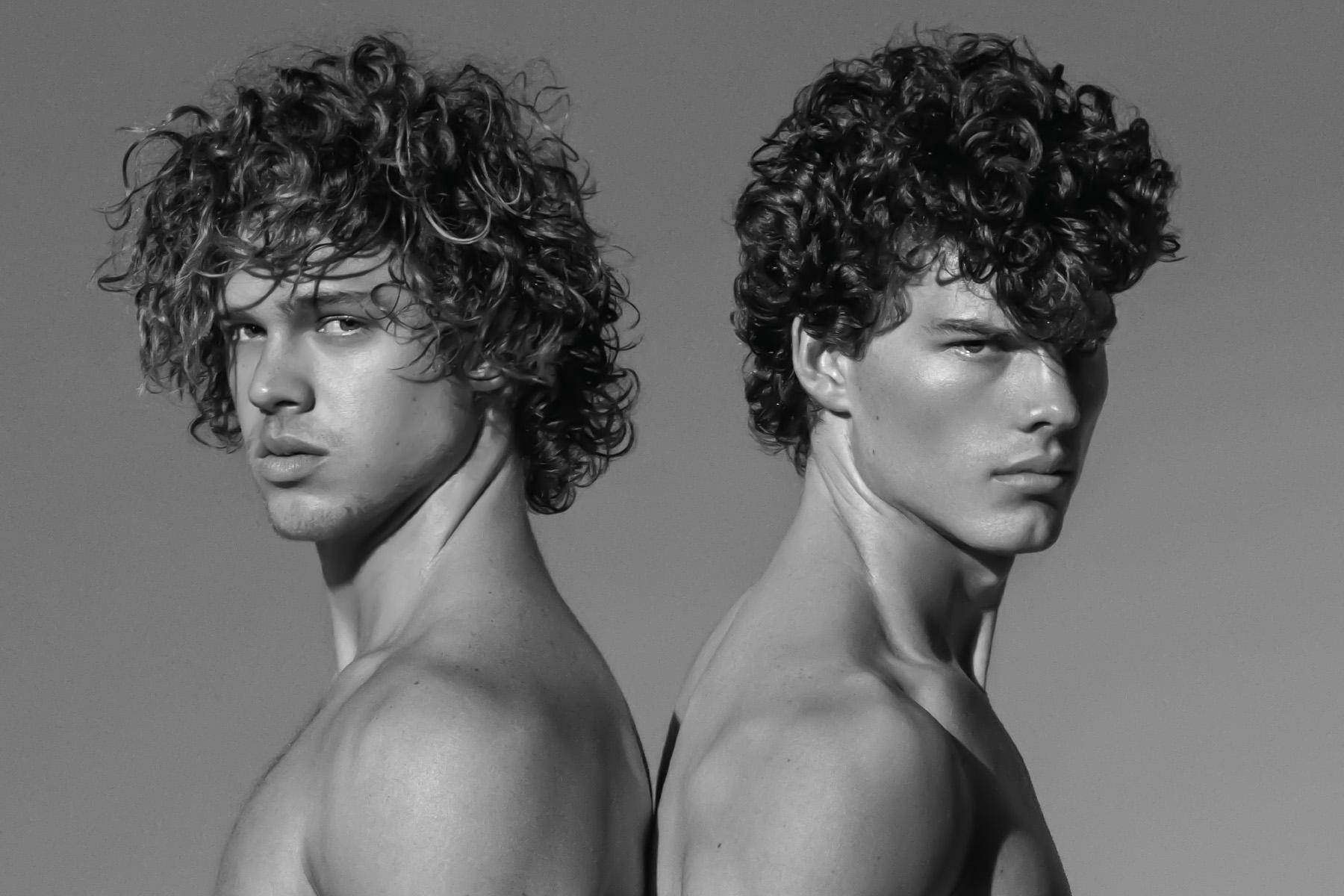 crop-curly.jpg