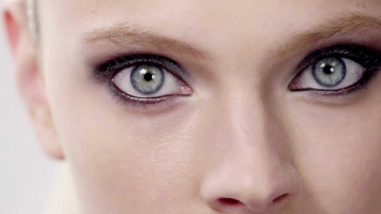 beauty-videos-estee-lauders-art1.jpg
