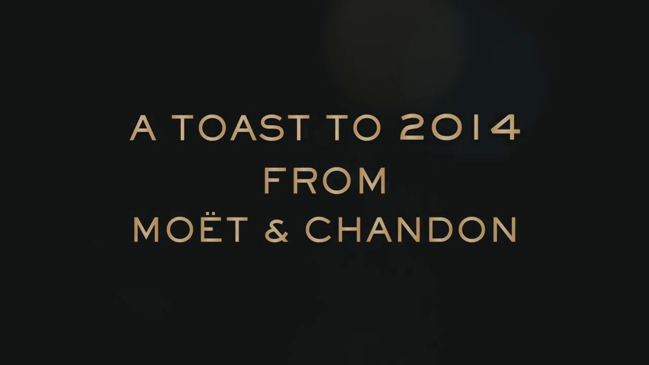 moet-chandon-a-toast-to-2014.jpg