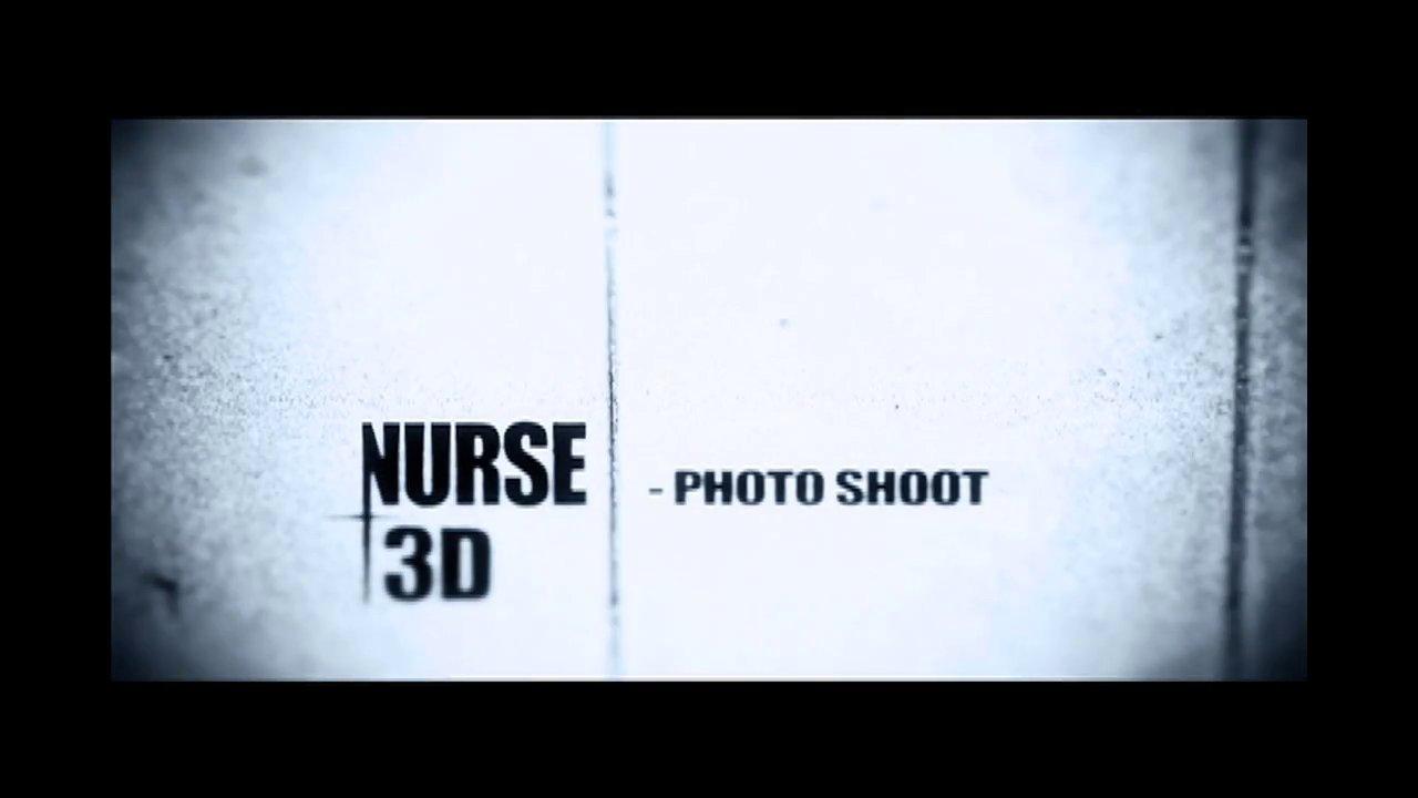 nurse-3d-behind-the-scenes-photo.jpg
