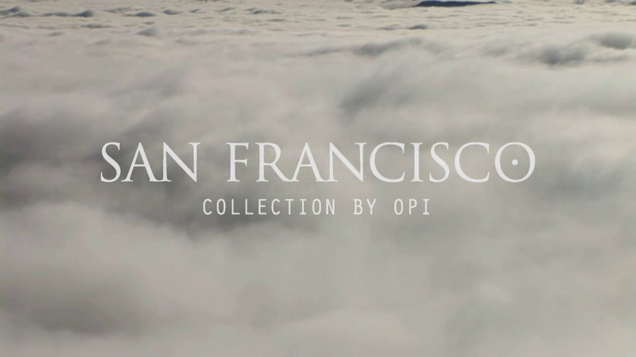 opi-video-promo-san-francisco.jpg