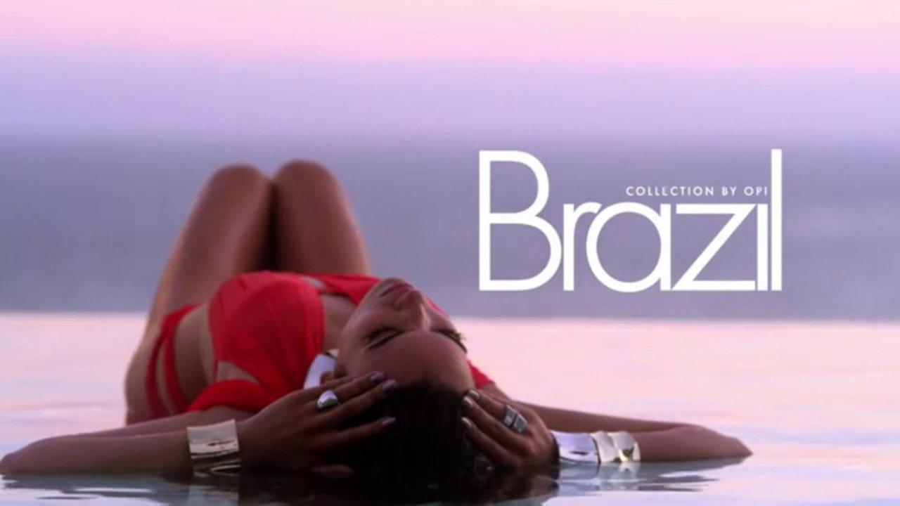 opi-brazil-collection-2014.jpg
