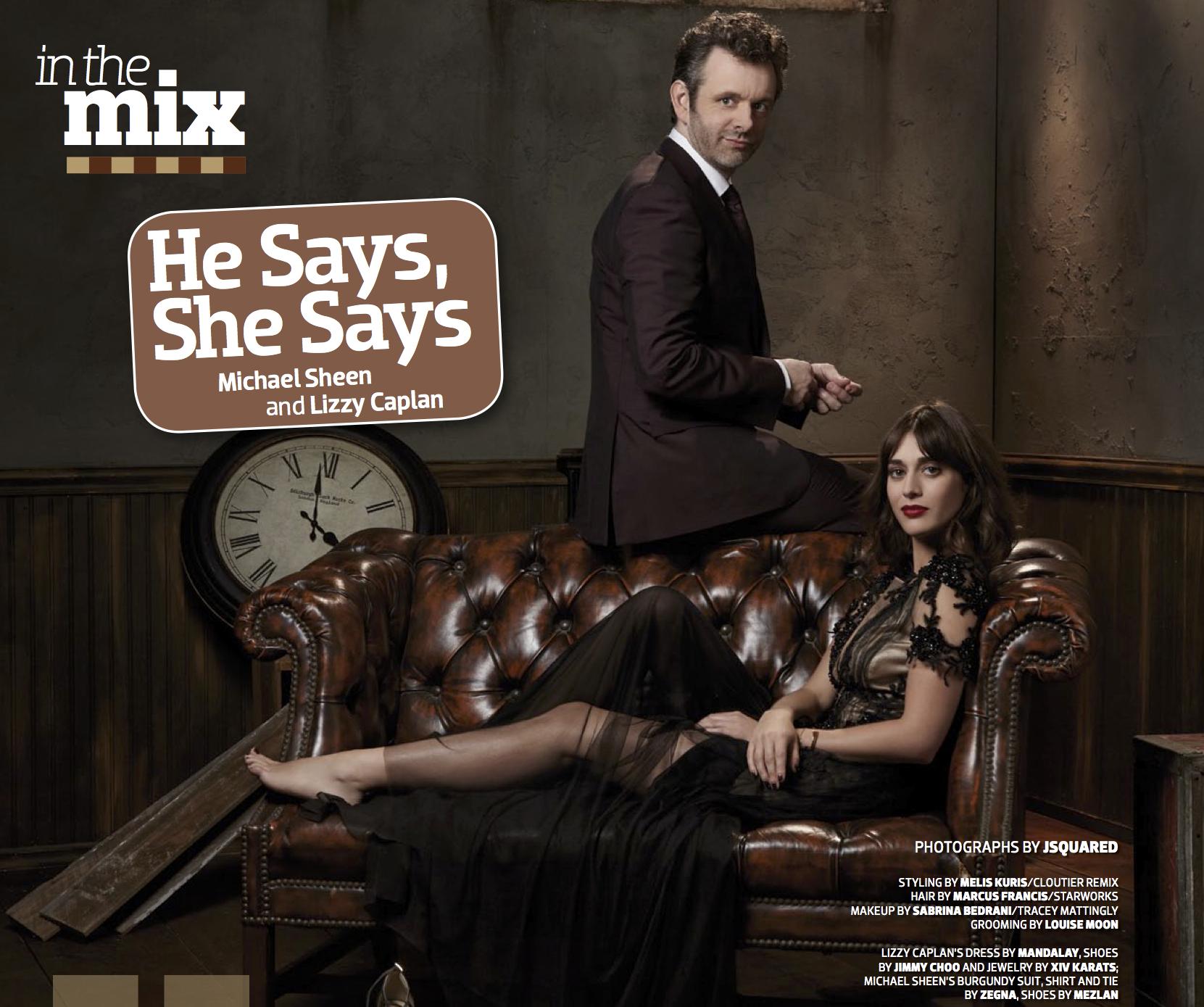 Michael-Sheen-for-Emmy-Mag.jpg