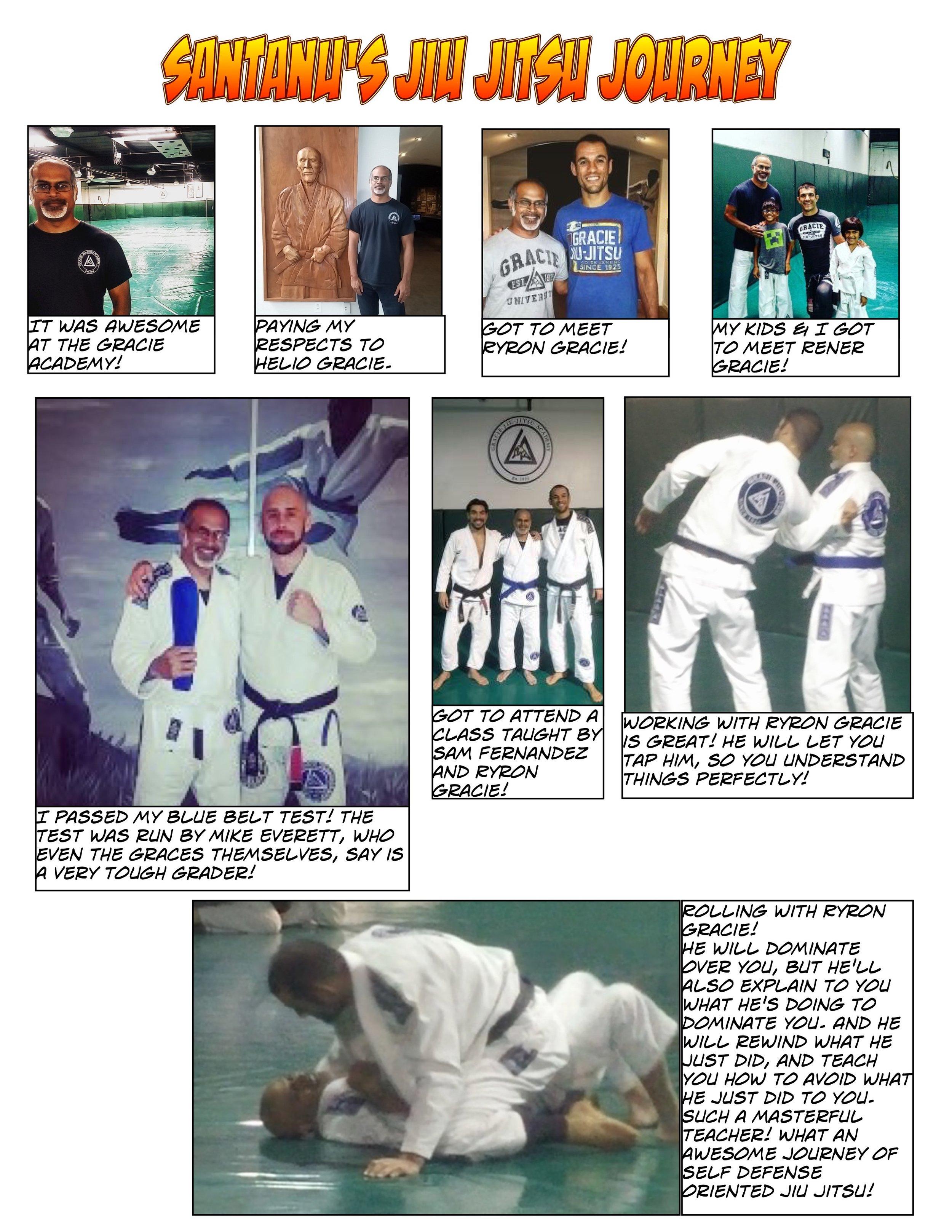 Jiu Jitsu for Website.jpg
