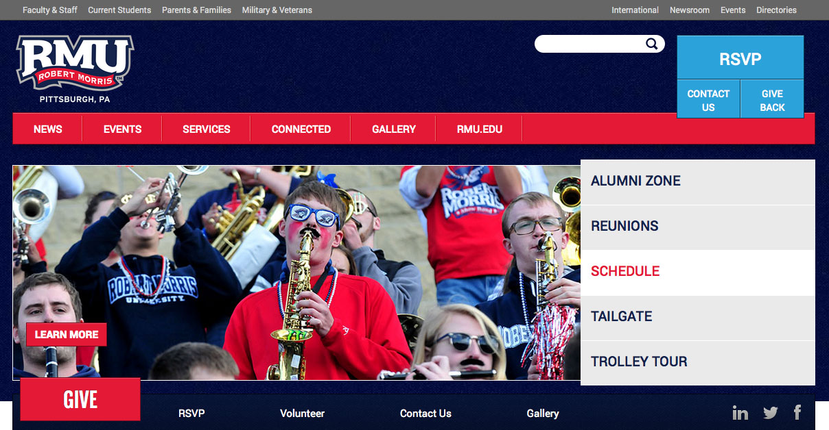 RMU Website.jpg