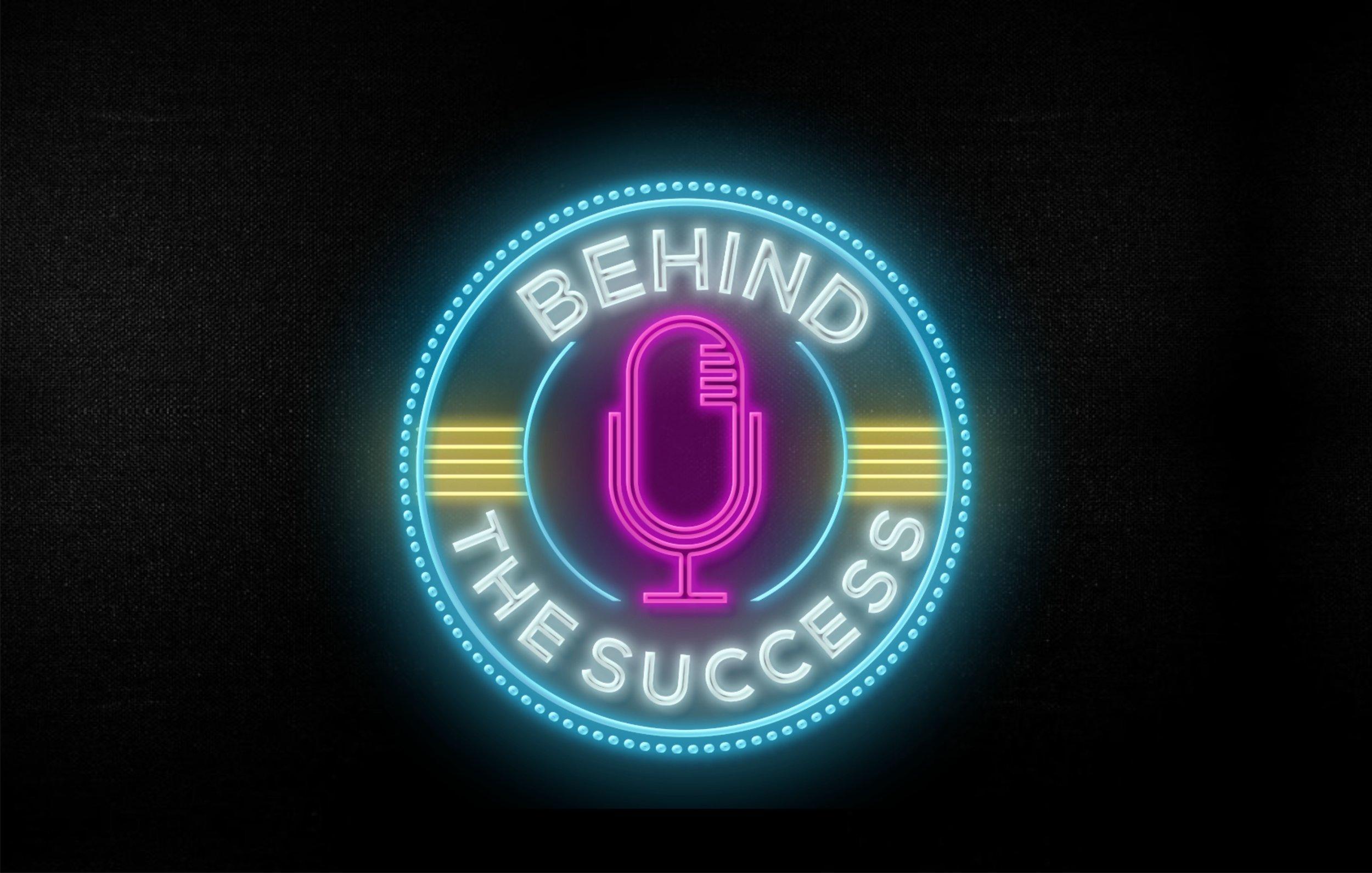 Behind The Success Logo.jpg