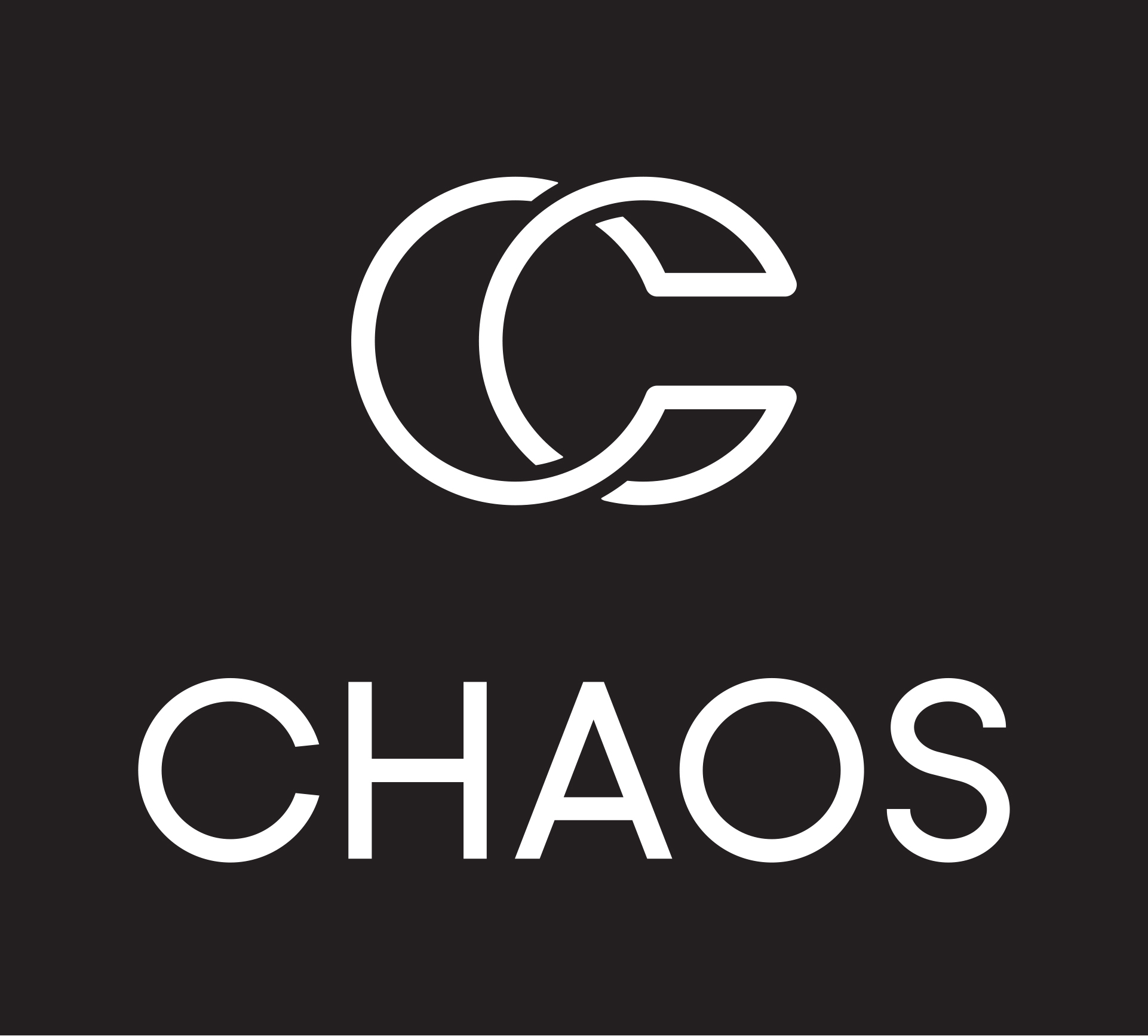 Chaos-Logo-V-Reverse-RGB-Black copy.jpg