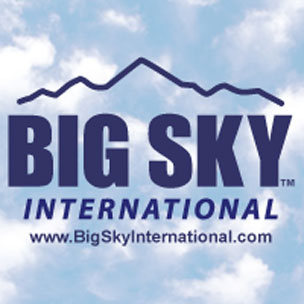 big-sky-international-logo-304x304.jpg