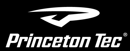 princeton tec white on black.jpg