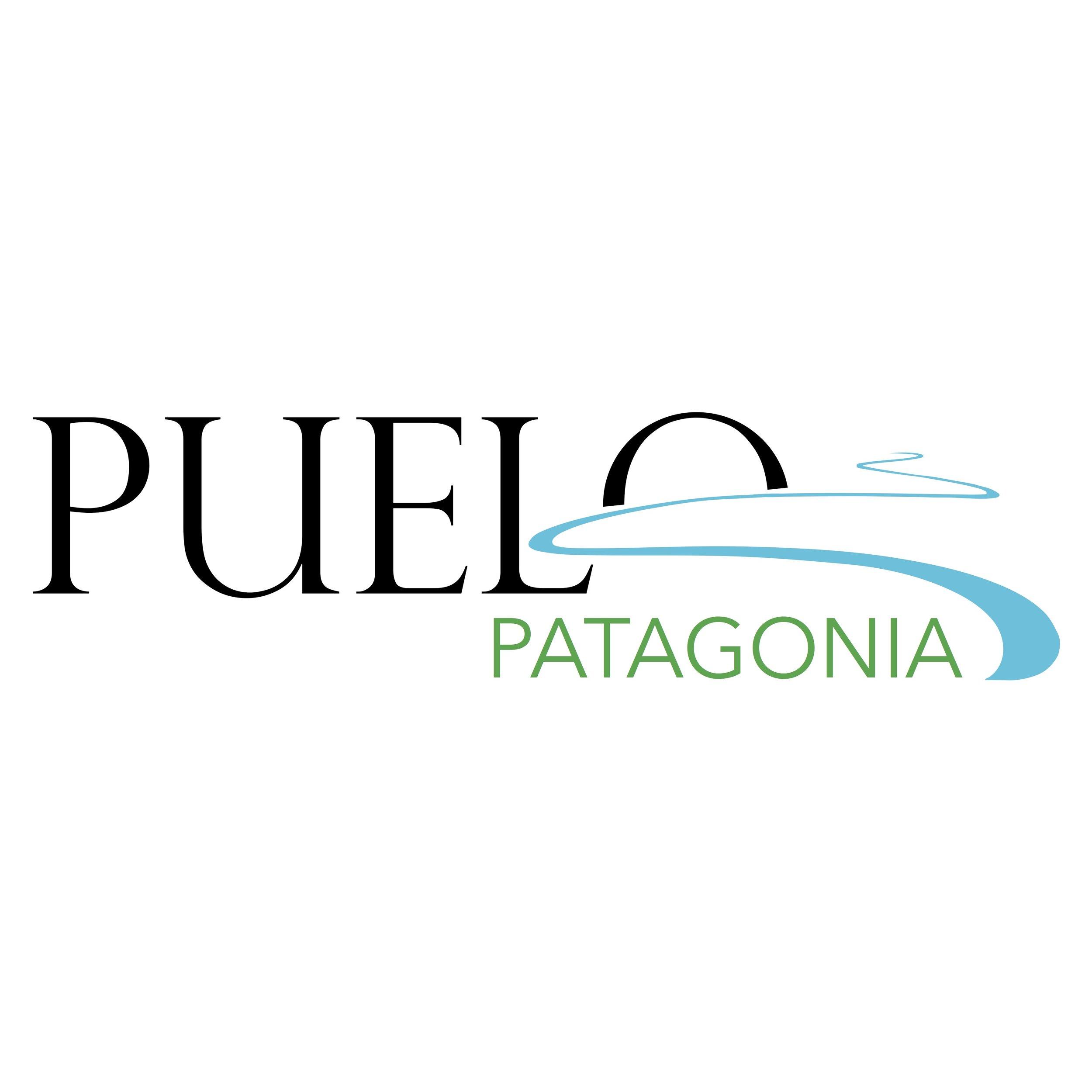 puelo logo HD (1).jpg