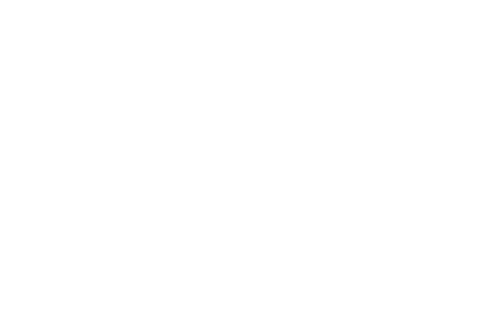 OFFICIAL SELECTION - Morocco Adventure Film Festival - 2018 (1).png